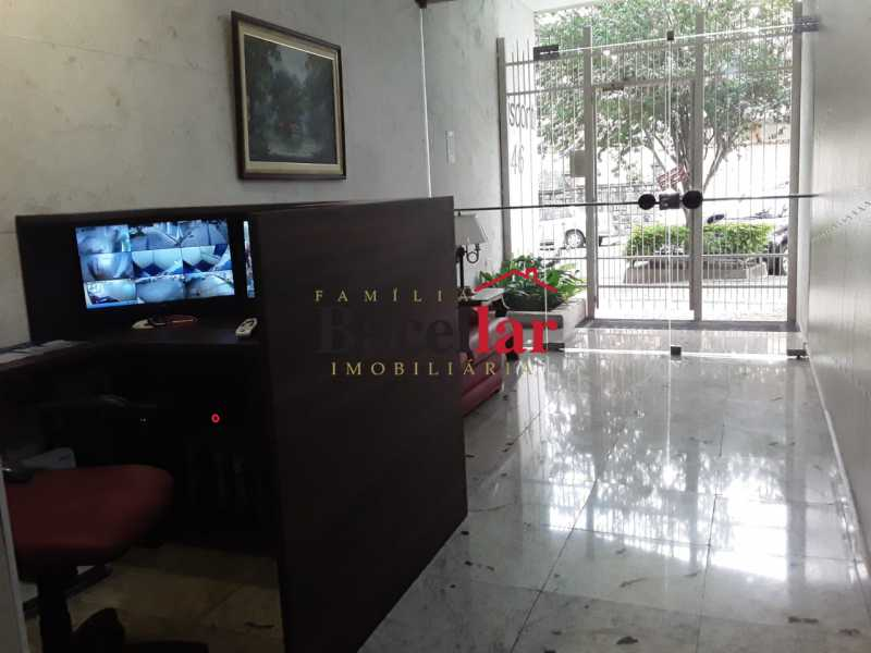 PORTARIA - Apartamento 2 quartos para alugar Rio de Janeiro,RJ - R$ 1.800 - TIAP23294 - 6