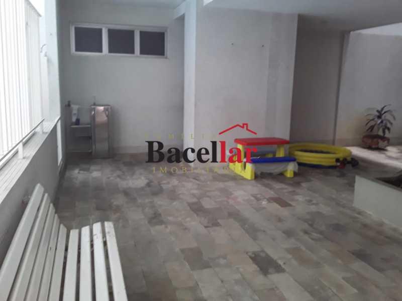 PLAY - Apartamento 2 quartos para alugar Rio de Janeiro,RJ - R$ 1.800 - TIAP23294 - 4