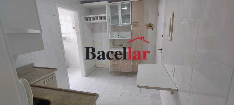 19 - Apartamento 2 quartos para alugar Rio de Janeiro,RJ - R$ 1.800 - TIAP23294 - 7