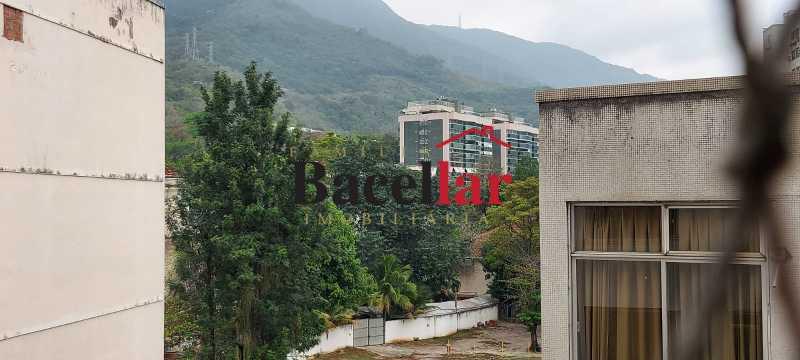 18 - Apartamento 2 quartos para alugar Rio de Janeiro,RJ - R$ 1.800 - TIAP23294 - 11