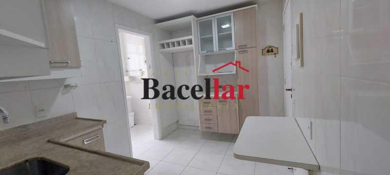 17 - Apartamento 2 quartos para alugar Rio de Janeiro,RJ - R$ 1.800 - TIAP23294 - 12