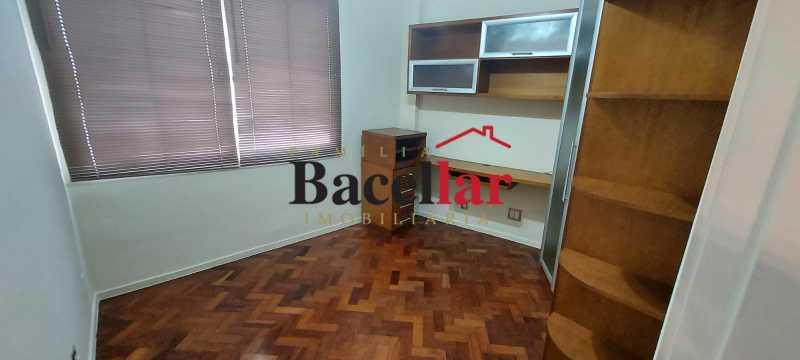 15 - Apartamento 2 quartos para alugar Rio de Janeiro,RJ - R$ 1.800 - TIAP23294 - 14