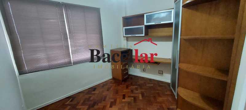 13 - Apartamento 2 quartos para alugar Rio de Janeiro,RJ - R$ 1.800 - TIAP23294 - 10