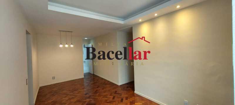 12 - Apartamento 2 quartos para alugar Rio de Janeiro,RJ - R$ 1.800 - TIAP23294 - 9