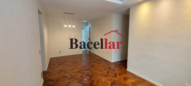 11 - Apartamento 2 quartos para alugar Rio de Janeiro,RJ - R$ 1.800 - TIAP23294 - 8