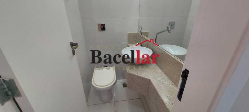 10 - Apartamento 2 quartos para alugar Rio de Janeiro,RJ - R$ 1.800 - TIAP23294 - 15