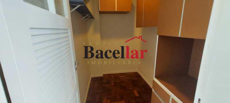 9 - Apartamento 2 quartos para alugar Rio de Janeiro,RJ - R$ 1.800 - TIAP23294 - 16