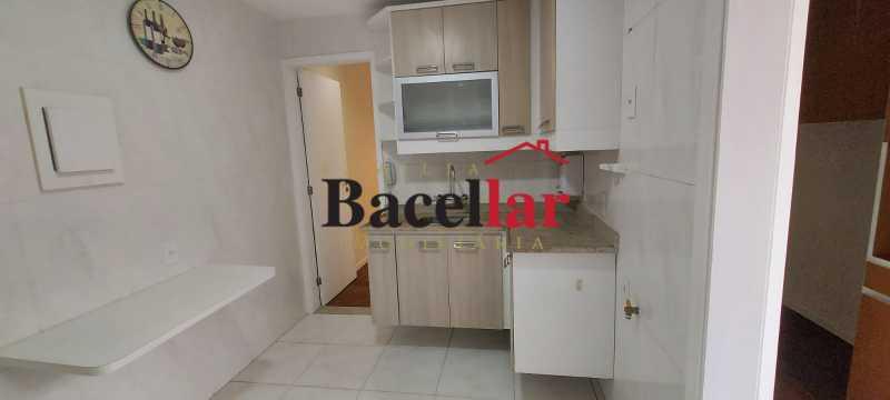 8 - Apartamento 2 quartos para alugar Rio de Janeiro,RJ - R$ 1.800 - TIAP23294 - 13