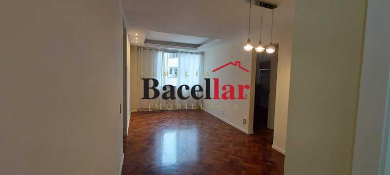 7 - Apartamento 2 quartos para alugar Rio de Janeiro,RJ - R$ 1.800 - TIAP23294 - 17