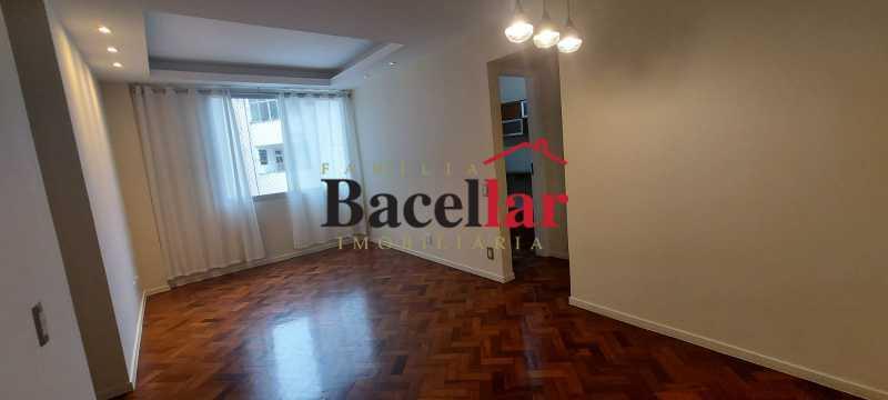 1 - Apartamento 2 quartos para alugar Rio de Janeiro,RJ - R$ 1.800 - TIAP23294 - 18