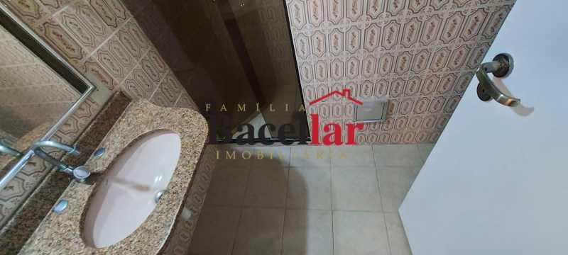 2 - Apartamento 2 quartos para alugar Rio de Janeiro,RJ - R$ 1.800 - TIAP23294 - 19