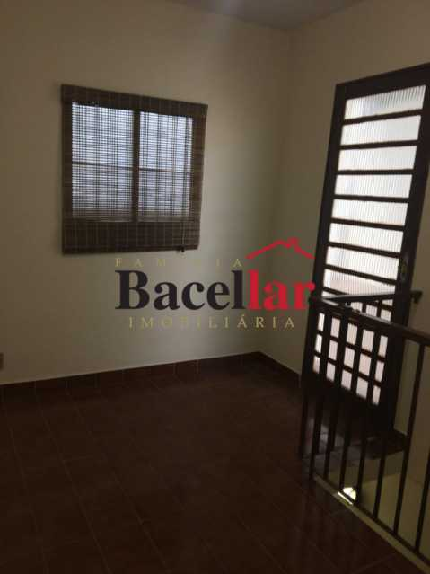 0d6a6550-8d83-41e3-974c-68b08f - Casa de Vila 3 quartos à venda Tijuca, Rio de Janeiro - R$ 649.000 - TICV30115 - 16