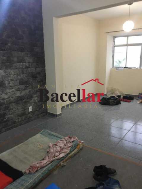 01b66d99-d33a-429f-b990-d6e064 - Casa de Vila 3 quartos à venda Tijuca, Rio de Janeiro - R$ 649.000 - TICV30115 - 4