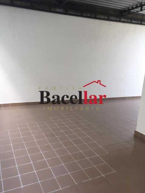 1b1e3f22-138d-4912-8c63-5ba21d - Casa de Vila 3 quartos à venda Tijuca, Rio de Janeiro - R$ 649.000 - TICV30115 - 21