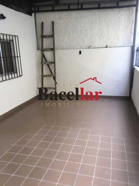 4b5a923e-f7a1-4806-bd3e-dc8395 - Casa de Vila 3 quartos à venda Tijuca, Rio de Janeiro - R$ 649.000 - TICV30115 - 17