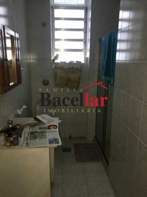 6e136bb9-1662-4eb7-a886-8c55a1 - Casa de Vila 3 quartos à venda Tijuca, Rio de Janeiro - R$ 649.000 - TICV30115 - 14
