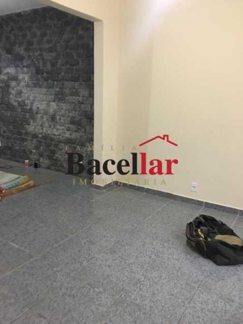 16c9c62e-30ab-4f7a-9688-07e186 - Casa de Vila 3 quartos à venda Tijuca, Rio de Janeiro - R$ 649.000 - TICV30115 - 3