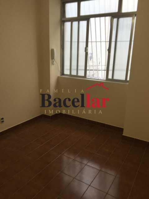 304e1ac2-f101-4ae5-9377-71a965 - Casa de Vila 3 quartos à venda Tijuca, Rio de Janeiro - R$ 649.000 - TICV30115 - 12