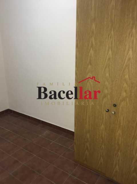 ab5be610-3310-47c2-88dc-df520f - Casa de Vila 3 quartos à venda Tijuca, Rio de Janeiro - R$ 649.000 - TICV30115 - 9