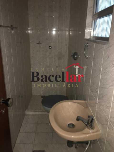 abcdfd8e-35b0-4e90-946d-4556c8 - Casa de Vila 3 quartos à venda Tijuca, Rio de Janeiro - R$ 649.000 - TICV30115 - 7