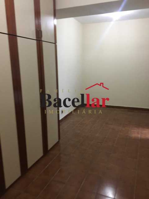 b32ac0e6-511e-4951-a4e4-46a742 - Casa de Vila 3 quartos à venda Tijuca, Rio de Janeiro - R$ 649.000 - TICV30115 - 10