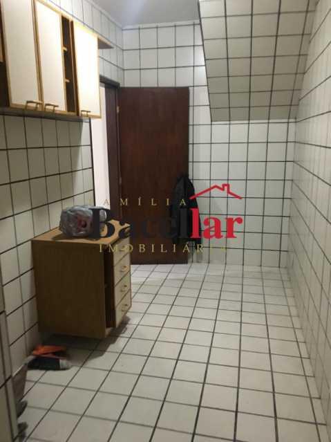 c559cd71-e438-4d34-ae18-1e5f4a - Casa de Vila 3 quartos à venda Tijuca, Rio de Janeiro - R$ 649.000 - TICV30115 - 6