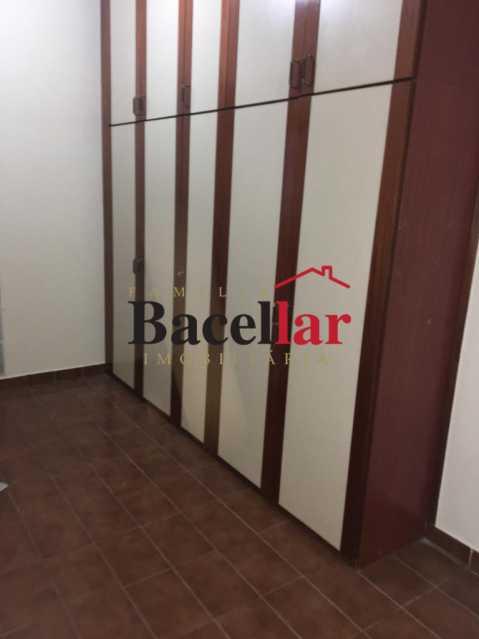 c9957af1-a81c-4c71-a6fc-522e67 - Casa de Vila 3 quartos à venda Tijuca, Rio de Janeiro - R$ 649.000 - TICV30115 - 11