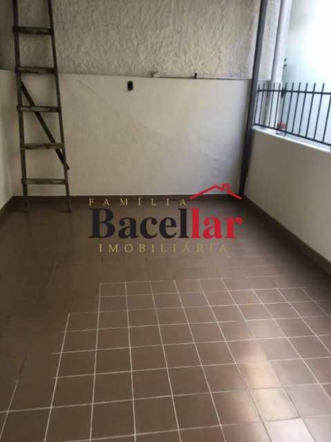 d4ee64a6-1dce-45d4-8ff6-b013d0 - Casa de Vila 3 quartos à venda Tijuca, Rio de Janeiro - R$ 649.000 - TICV30115 - 20
