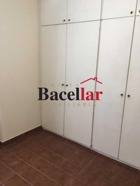 d9828600-166a-47a0-8f20-c34b70 - Casa de Vila 3 quartos à venda Tijuca, Rio de Janeiro - R$ 649.000 - TICV30115 - 13
