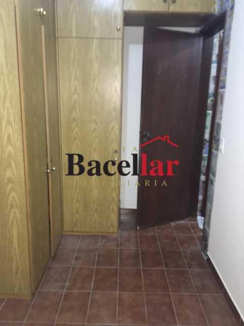 df02b82c-72f6-4886-aaf1-dade46 - Casa de Vila 3 quartos à venda Tijuca, Rio de Janeiro - R$ 649.000 - TICV30115 - 18