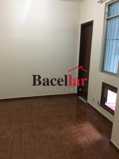 f806cffc-d7fa-4177-bf59-c855e6 - Casa de Vila 3 quartos à venda Tijuca, Rio de Janeiro - R$ 649.000 - TICV30115 - 19
