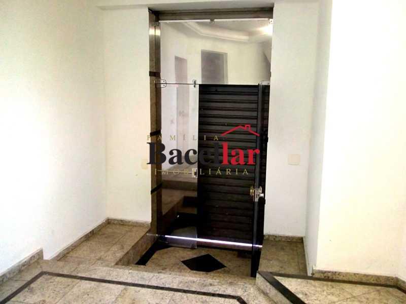 1. - Outros para venda e aluguel Maracanã, Rio de Janeiro - R$ 2.750.000 - TIOU00005 - 1