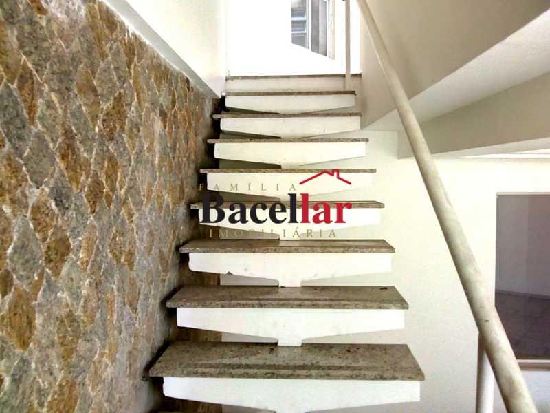 2. - Outros para venda e aluguel Maracanã, Rio de Janeiro - R$ 2.750.000 - TIOU00005 - 3
