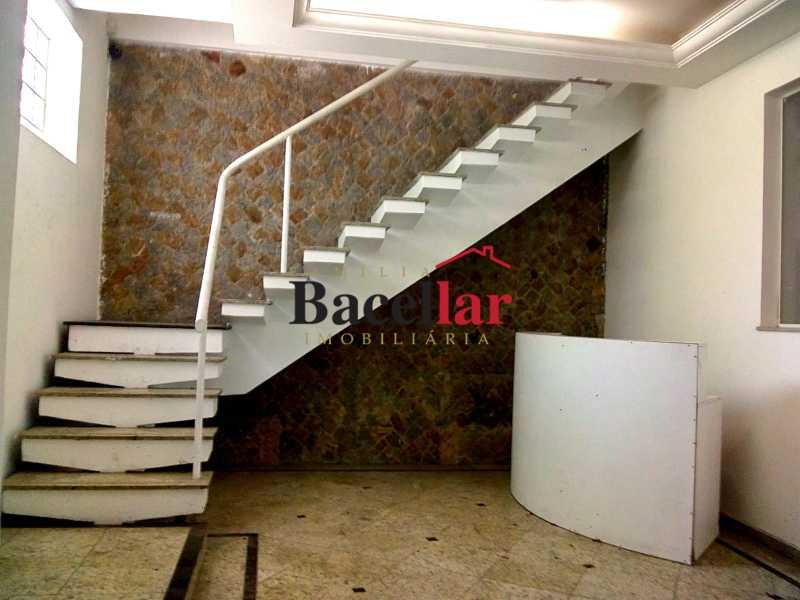 3. - Outros para venda e aluguel Maracanã, Rio de Janeiro - R$ 2.750.000 - TIOU00005 - 4