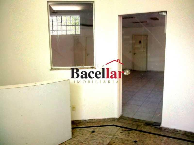 4. - Outros para venda e aluguel Maracanã, Rio de Janeiro - R$ 2.750.000 - TIOU00005 - 5