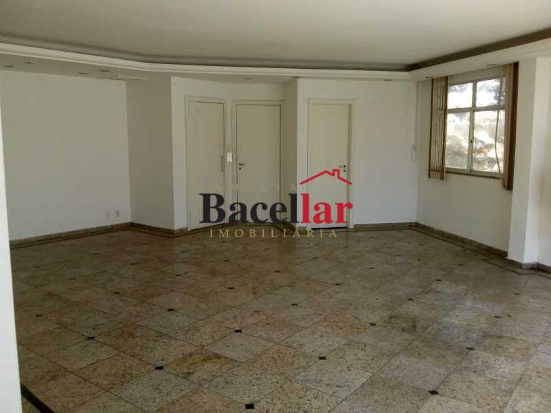 5. - Outros para venda e aluguel Maracanã, Rio de Janeiro - R$ 2.750.000 - TIOU00005 - 6