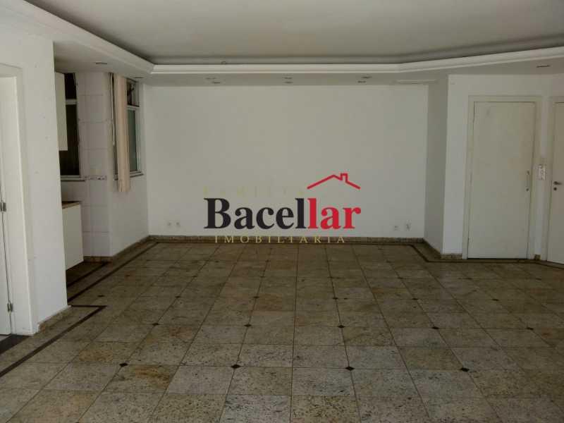 6. - Outros para venda e aluguel Maracanã, Rio de Janeiro - R$ 2.750.000 - TIOU00005 - 7