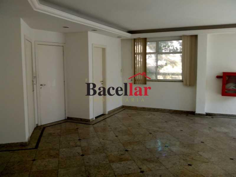 7. - Outros para venda e aluguel Maracanã, Rio de Janeiro - R$ 2.750.000 - TIOU00005 - 8