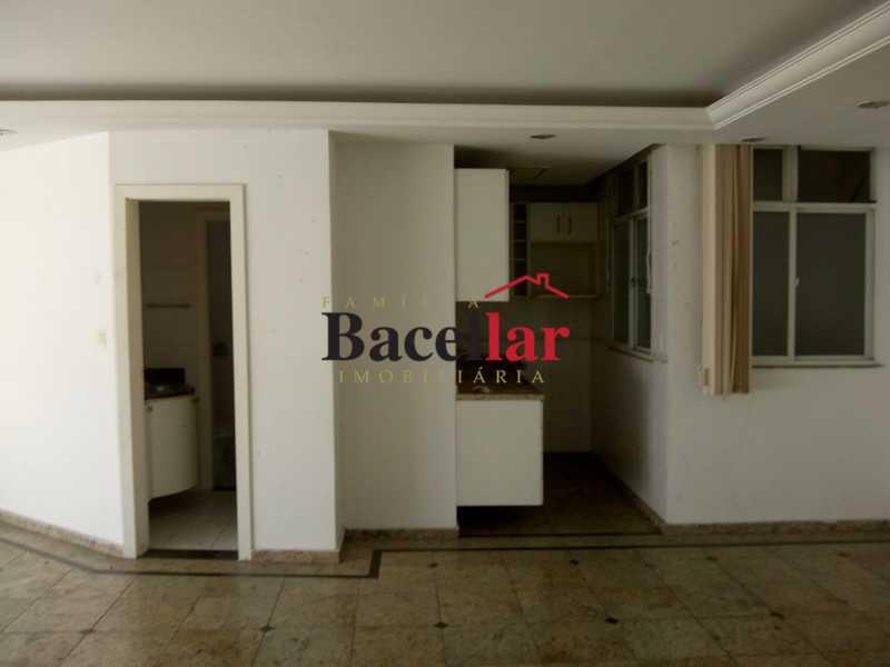 8. - Outros para venda e aluguel Maracanã, Rio de Janeiro - R$ 2.750.000 - TIOU00005 - 9