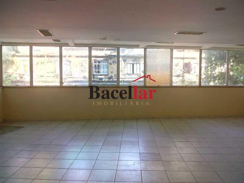 11. - Outros para venda e aluguel Maracanã, Rio de Janeiro - R$ 2.750.000 - TIOU00005 - 12