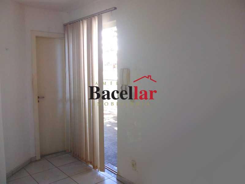 12. - Outros para venda e aluguel Maracanã, Rio de Janeiro - R$ 2.750.000 - TIOU00005 - 13