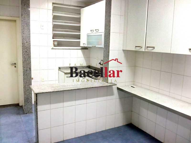 14. - Outros para venda e aluguel Maracanã, Rio de Janeiro - R$ 2.750.000 - TIOU00005 - 15
