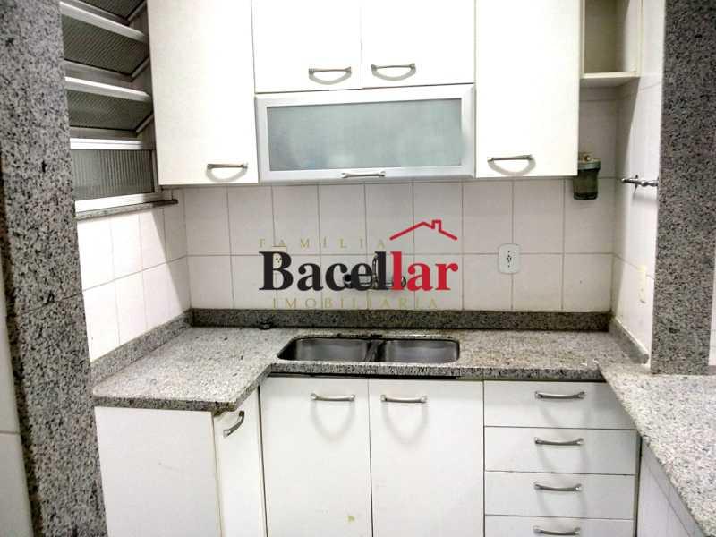 15. - Outros para venda e aluguel Maracanã, Rio de Janeiro - R$ 2.750.000 - TIOU00005 - 16