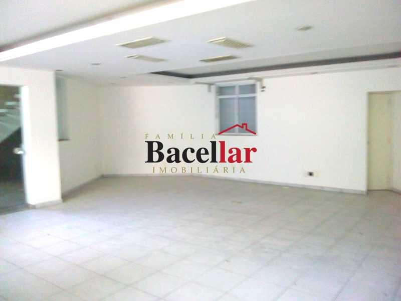 17. - Outros para venda e aluguel Maracanã, Rio de Janeiro - R$ 2.750.000 - TIOU00005 - 18