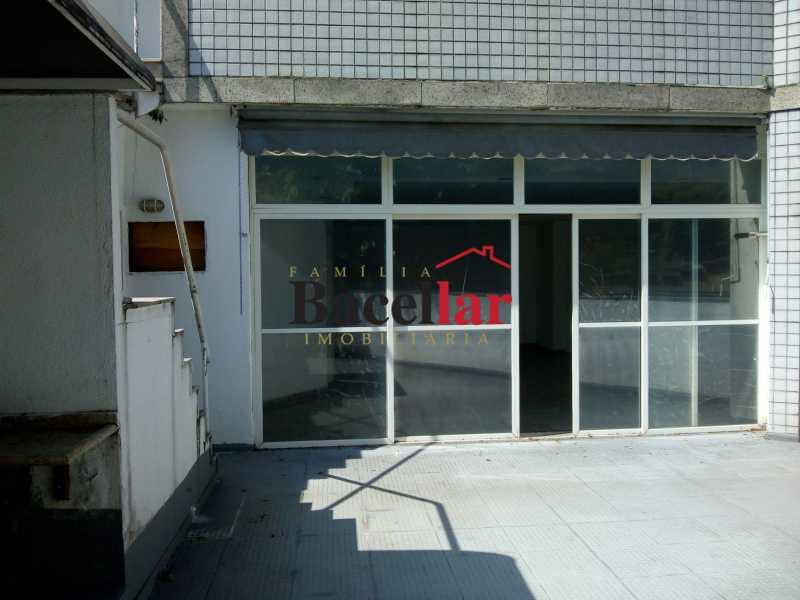 18. - Outros para venda e aluguel Maracanã, Rio de Janeiro - R$ 2.750.000 - TIOU00005 - 19