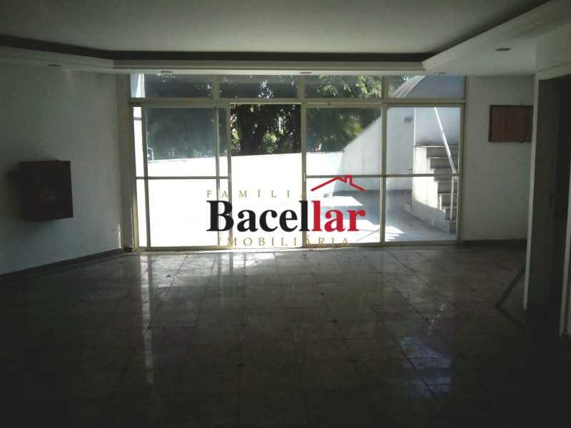 19. - Outros para venda e aluguel Maracanã, Rio de Janeiro - R$ 2.750.000 - TIOU00005 - 20