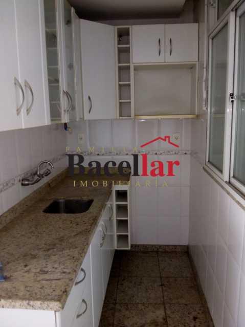 22. - Outros para venda e aluguel Maracanã, Rio de Janeiro - R$ 2.750.000 - TIOU00005 - 23