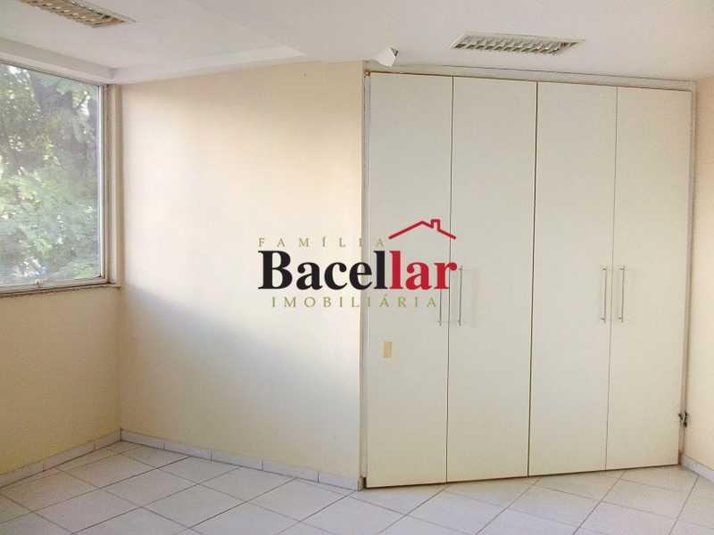 23. - Outros para venda e aluguel Maracanã, Rio de Janeiro - R$ 2.750.000 - TIOU00005 - 24
