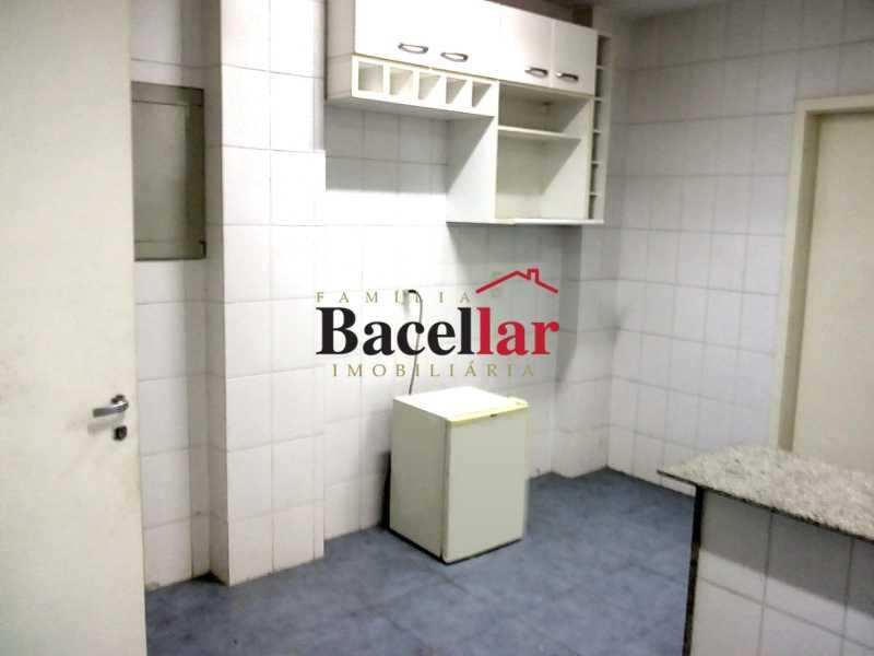 26. - Outros para venda e aluguel Maracanã, Rio de Janeiro - R$ 2.750.000 - TIOU00005 - 27