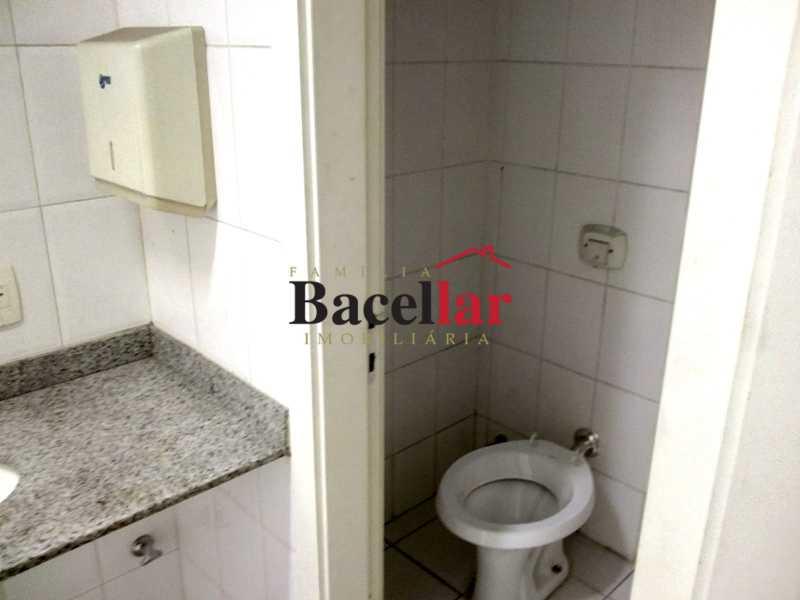27. - Outros para venda e aluguel Maracanã, Rio de Janeiro - R$ 2.750.000 - TIOU00005 - 28